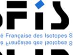 sfis logo